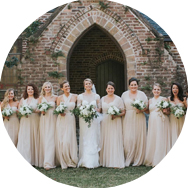 Cheap Champagne Bridesmaid Dresses Montreal